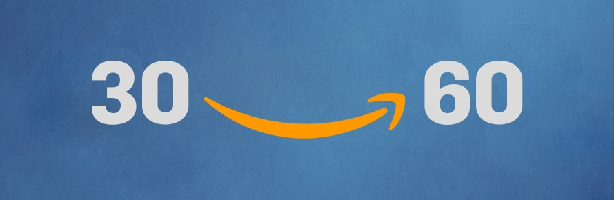 What Amazon Advertising Will Look Like in 2020