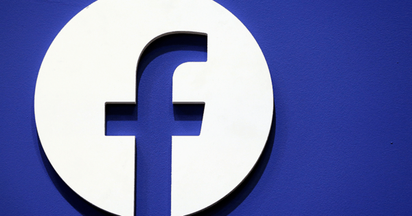 Facebook Sues Chinese Firm Over Cloaked Ads and Hacked Accounts