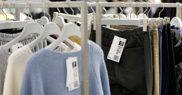 6 Ways Fast-Fashion Brands Can Fight for Consumer Attention