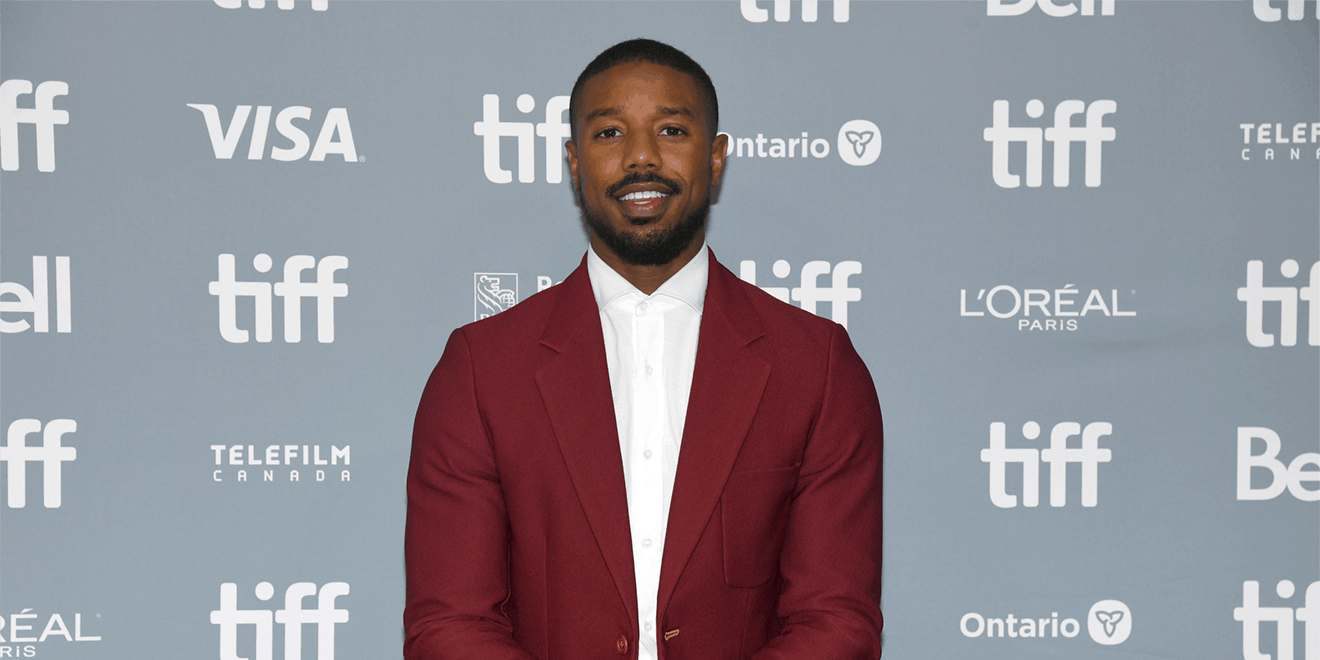 Michael B. Jordan Joins the Call of Duty League as Esports Investor