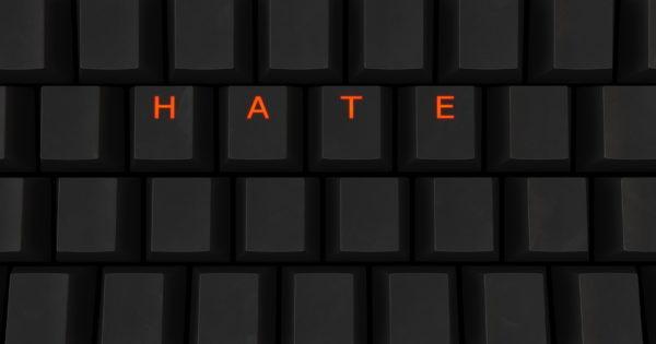 Twitter Takes Steps to Prevent Misuses of Keyword Targeting via Sensitive Keywords