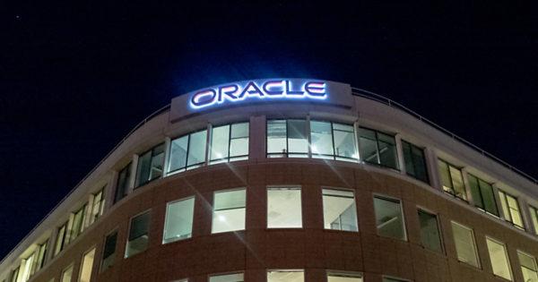 Oracle Hires Amazon Web Services Executive Ariel Kelman as CMO