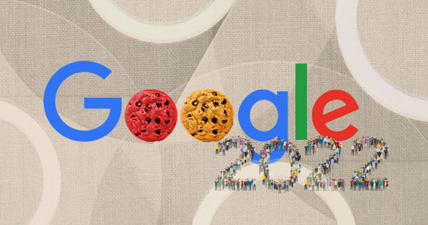 Google Kills the Cookie, Leaving Digital Media Companies Craving a New Way Forward