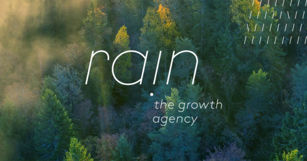 Top Portland-Based DTC Agency Rebrands With Nod to Its Roots – Adweek