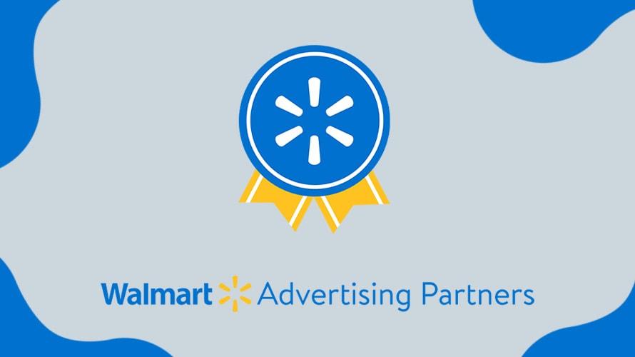 walmart advertising partners logo