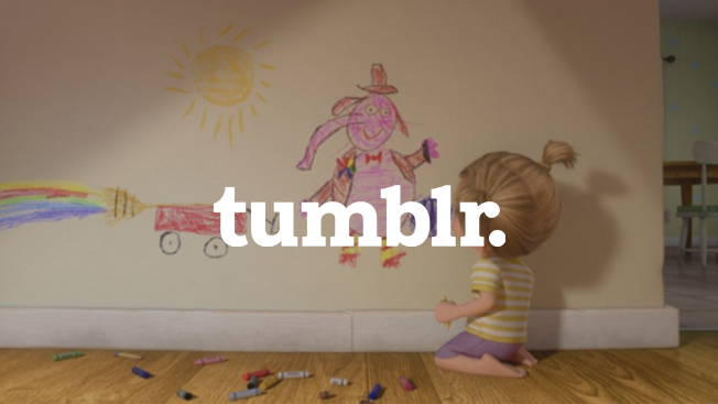 Here Are The Top 25 Tumblr Posts Sponsored By Hollywood Marketers In