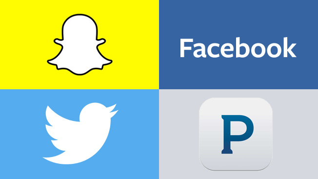 Millennial Marketing Tips From 4 of the World's Biggest Digital Platforms
