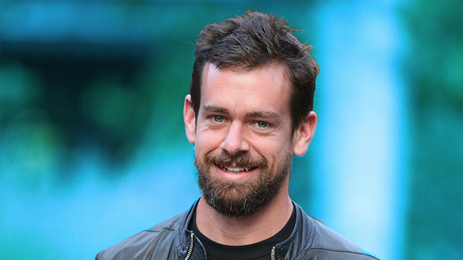 Twitter's Ad Sales Jump 63%, but the Platform Still Needs a Lot More Users