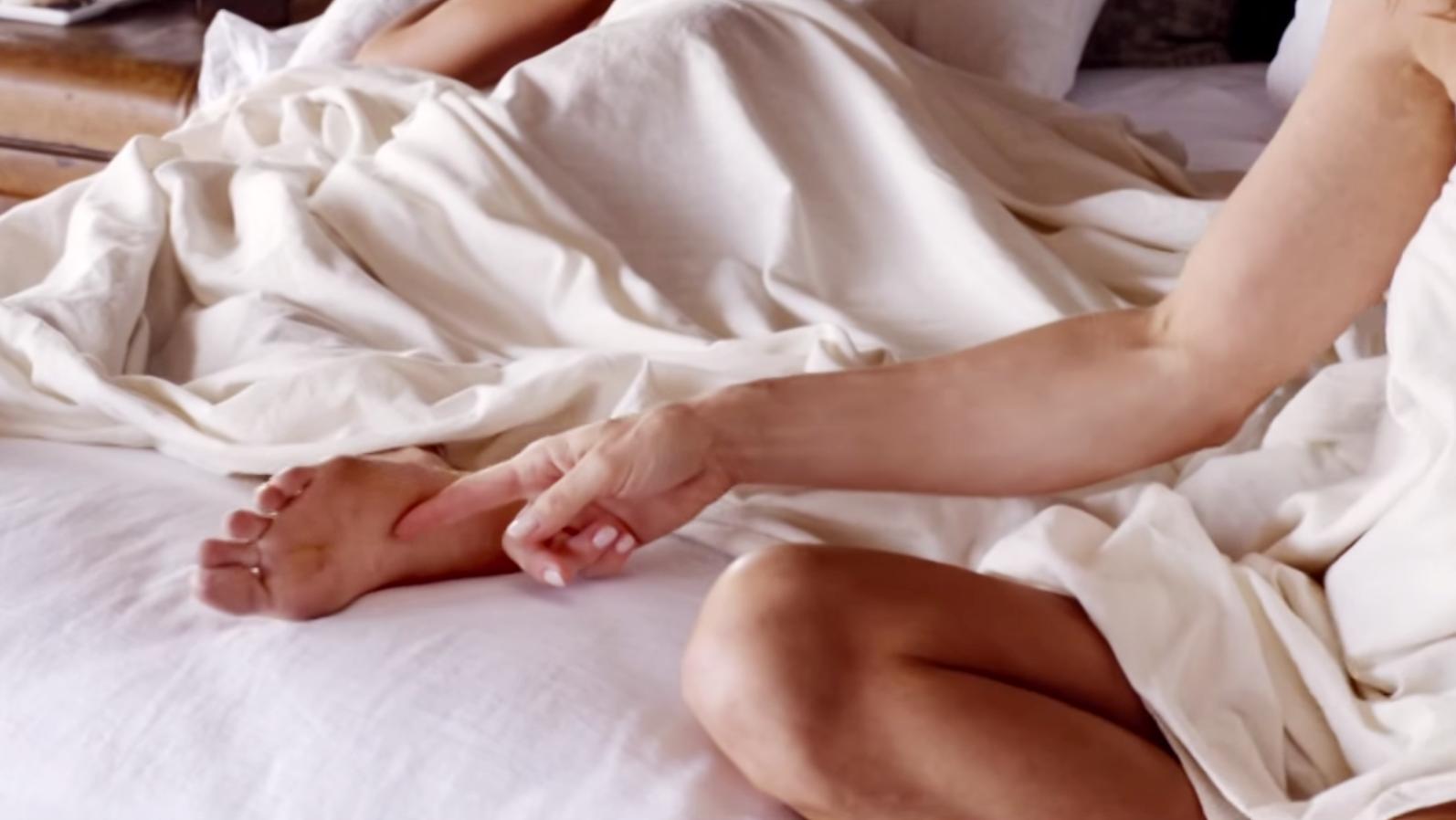 lesbian foot pics wedding gay porn