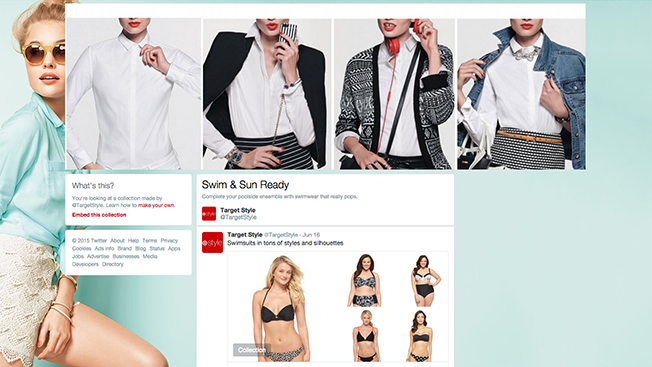 Twitter Just Made a Stronger Case for Retailers to Buy Ads