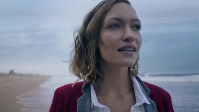 Johnnie Walker, JetBlue and Canada Goose Are Creating Short Films to Connect With Consumers