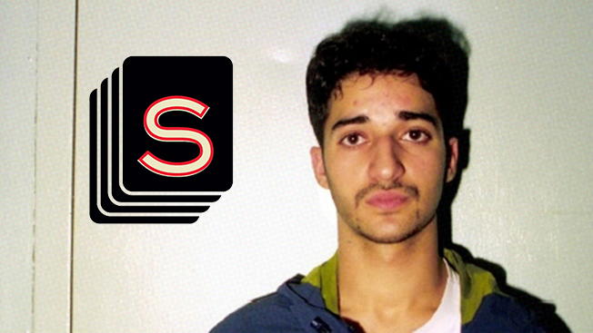 Heading Into Season 2, Has Serial Sold Advertisers on Podcasting?