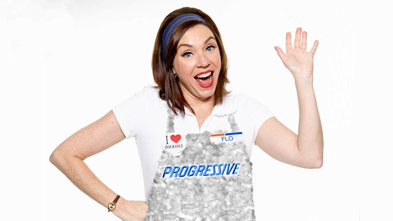 5 Tips From Progressive S Cmo On Building A Brand That Cuts Through