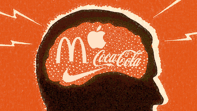 What Makes a Memorable Logo Design (or Redesign)?