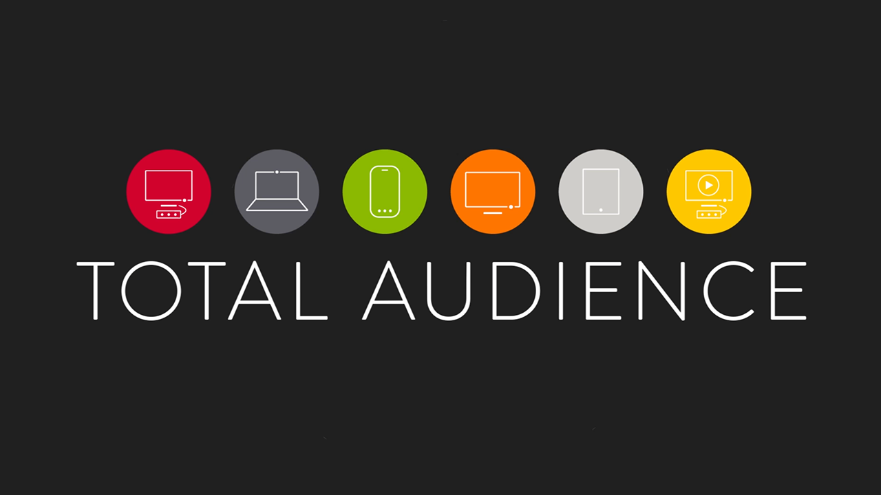 Nielsen Modifies Its Total Content Ratings Rollout, With