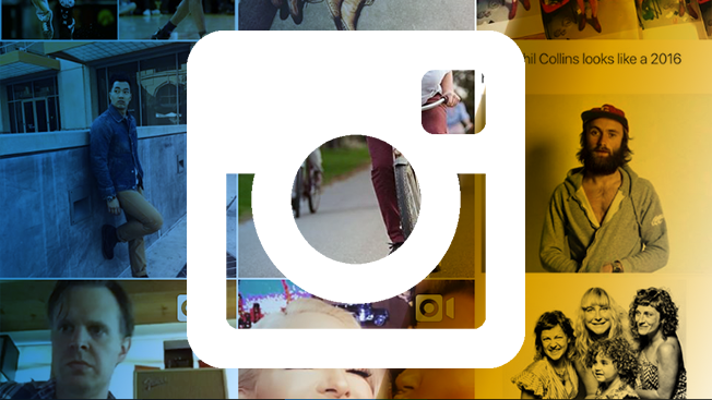 Instagram's New Feature Hints at Its Video Marketing Potential for Brands