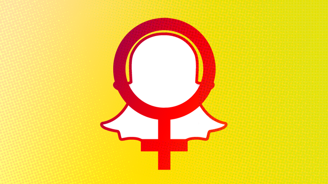 Snapchat Is Suddenly Attracting a Lot More Millennial Women Than Men