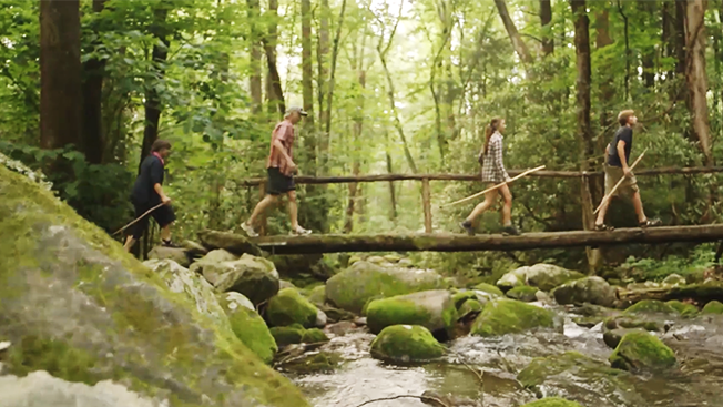 Tennessee Showcases Diverse Tourism Attractions With 2,000 Customized Pre-Roll Ads