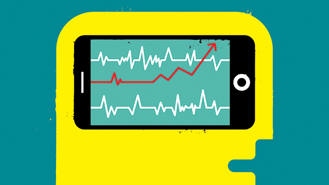 Here's How Neuroscience Can Help Improve Mobile Marketing