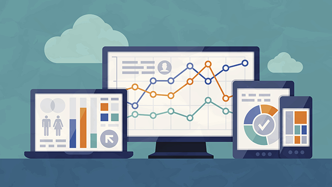 Contently Buys Analytics Startup That Tells B2B Marketers How Well Their Downloads Work