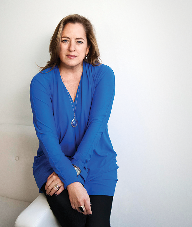 Susan credle chief creative officer leo burnett Credle Named Why One Of Advertisings Iconic Creative Leaders Believes The Agency Model Will Survive Susan Credle Adweek Why One Of Advertisings Iconic Creative Leaders Believes The Agency