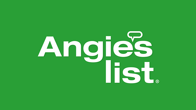 angie's list picks arnold worldwide as its lead creative partner