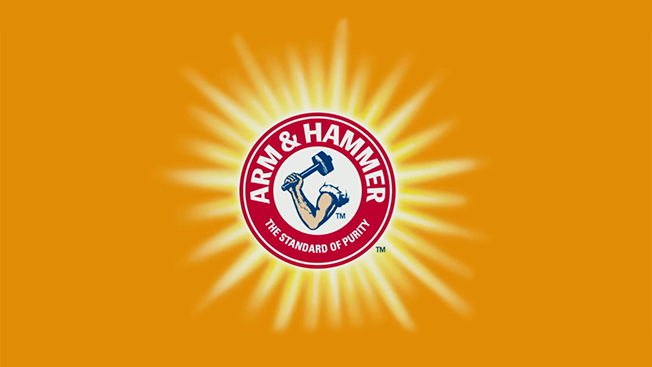 arm-hammer-logo-hed-2016.png