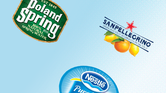 How Nestle Plans to Speed Up Its Marketing by Setting Up Shop In Salesforce's New York Office