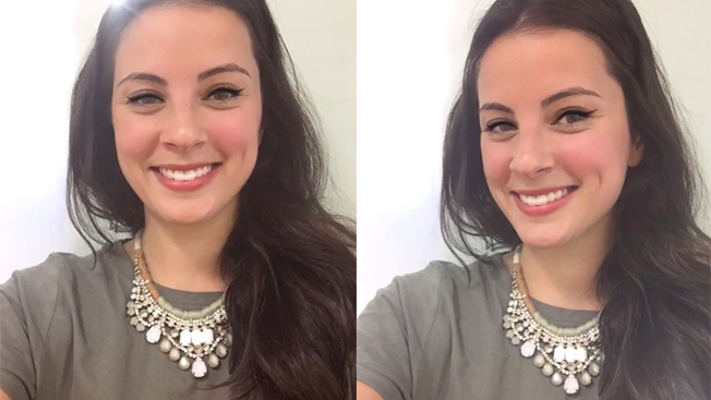 L'Oréal Will Add Makeup to Selfies as the First Beauty Brand Snapchat Lens