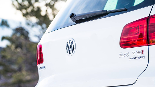 Volkswagen Picks PHD to Handle Its $3 Billion Global Media Account