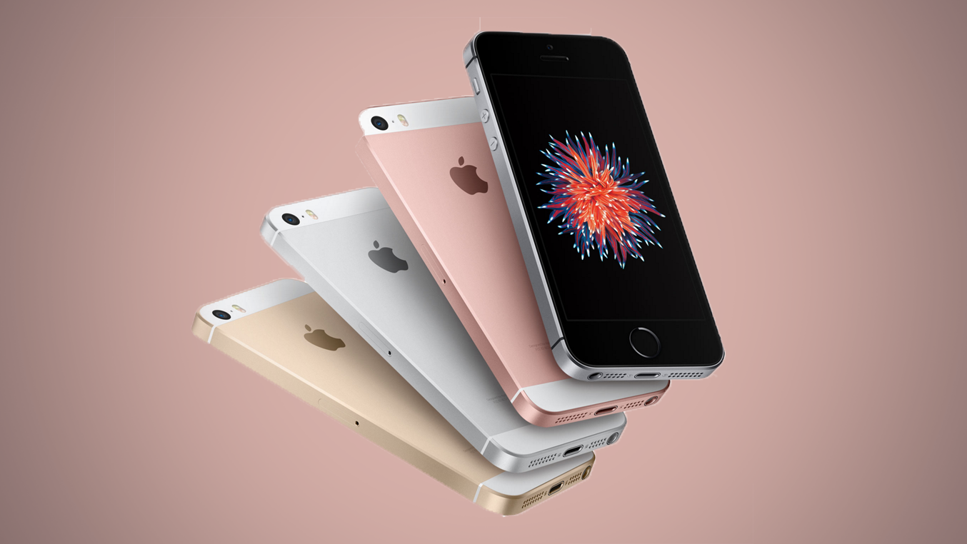 7 Reactions To Whether The New Smaller Iphone Is Bad For Mobile
