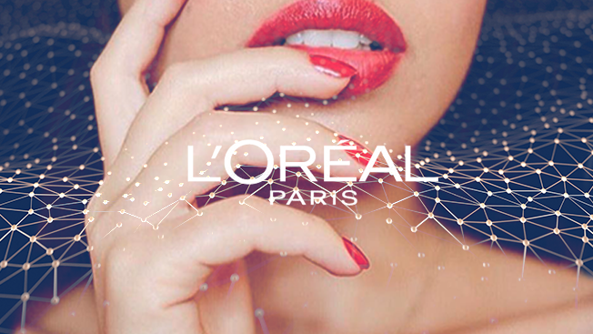 4 Ways L'Oréal Is Exploring the World of 'Beauty Tech' – Adweek