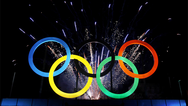 5 Things Marketers Can Do to Get in Shape for the Olympics ...