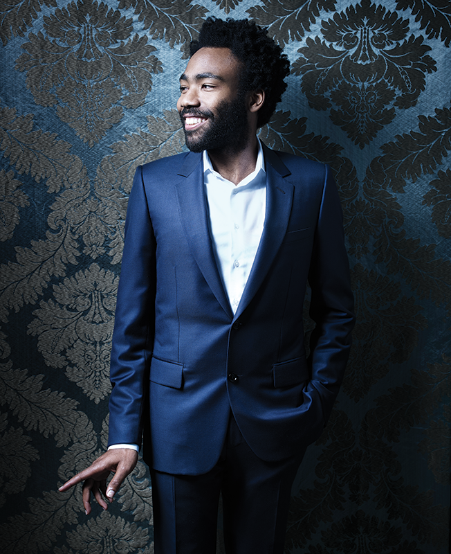 donald glover on not repeating himself  and how  u2018atlanta