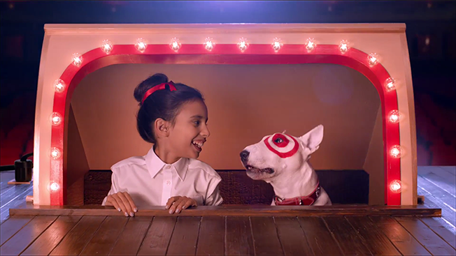 target channels hamilton and the nutcracker for holiday campaign aimed at hispanic shoppers  u2013 adweek