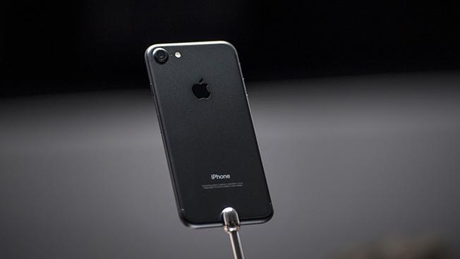 Apple's iOS 10 Update Is Incapacitating iPhones – Adweek