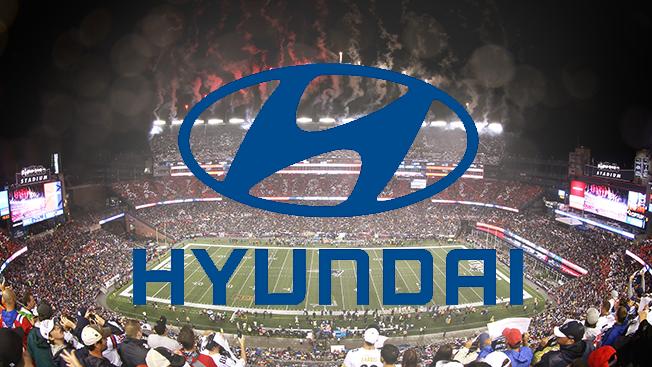 Hyundai terrible towel commercial