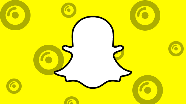 Snapchat Is Now Pitching Brands on Sequential Video Ads