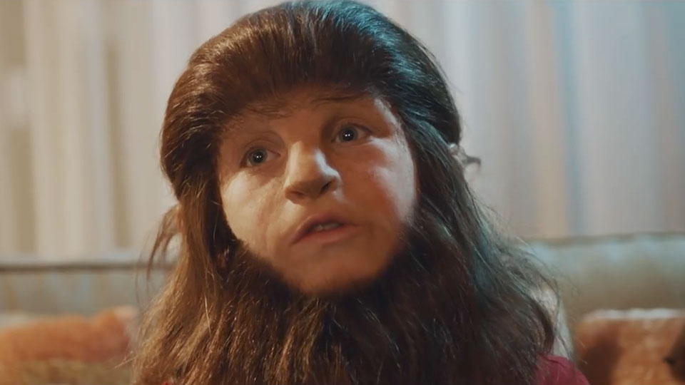 Check Out 2016's Best Halloween Ads and Stunts From Brands and Agencies