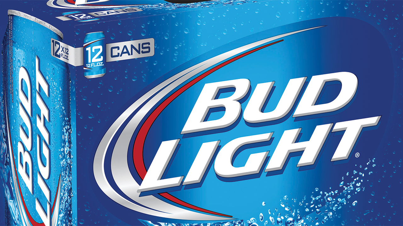 Infographic: Here's Just How Much Crappy Beer Americans Are Drinking