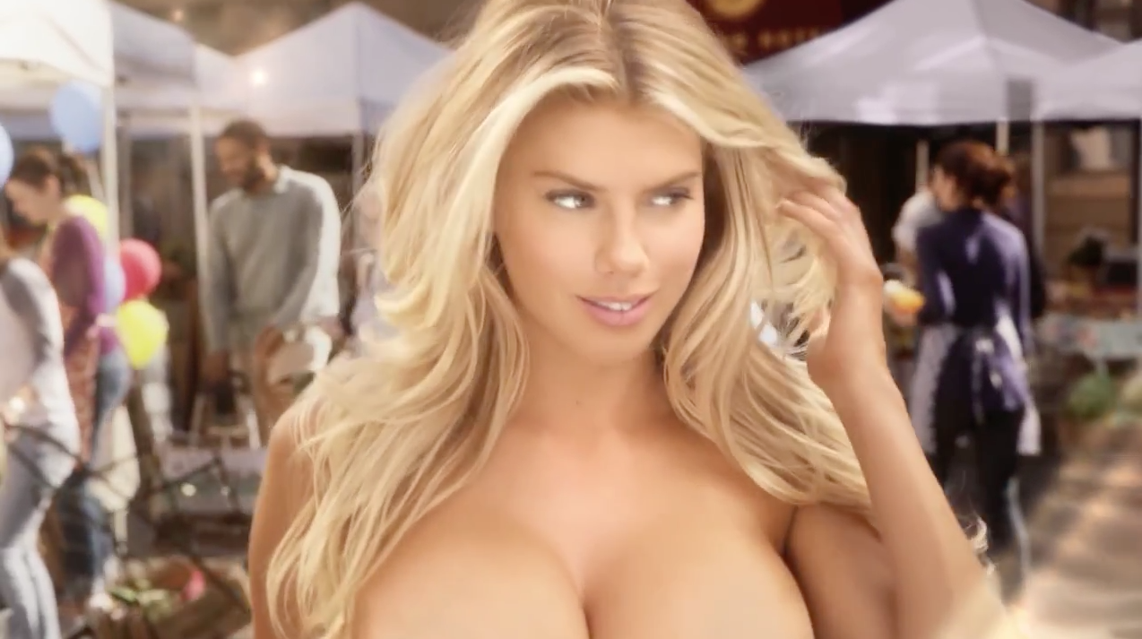 Photo Charlotte Mckinney nudes (52 photos), Sexy, Is a cute, Twitter, cameltoe 2018