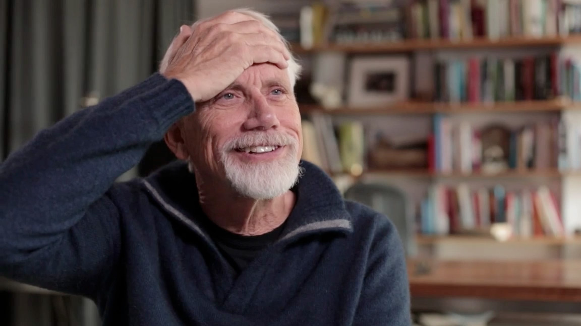 Dan Wieden and Others Reveal the Work They Wish They'd Done in D&AD Ads