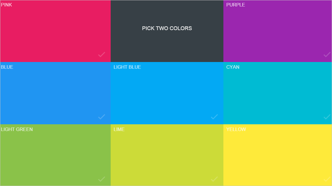 This Beautifully Simple Site Makes It Easy To Create The