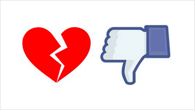 Facebook Exec Snarkily Confirms Brands' Big Fear: Their Content Isn't Important