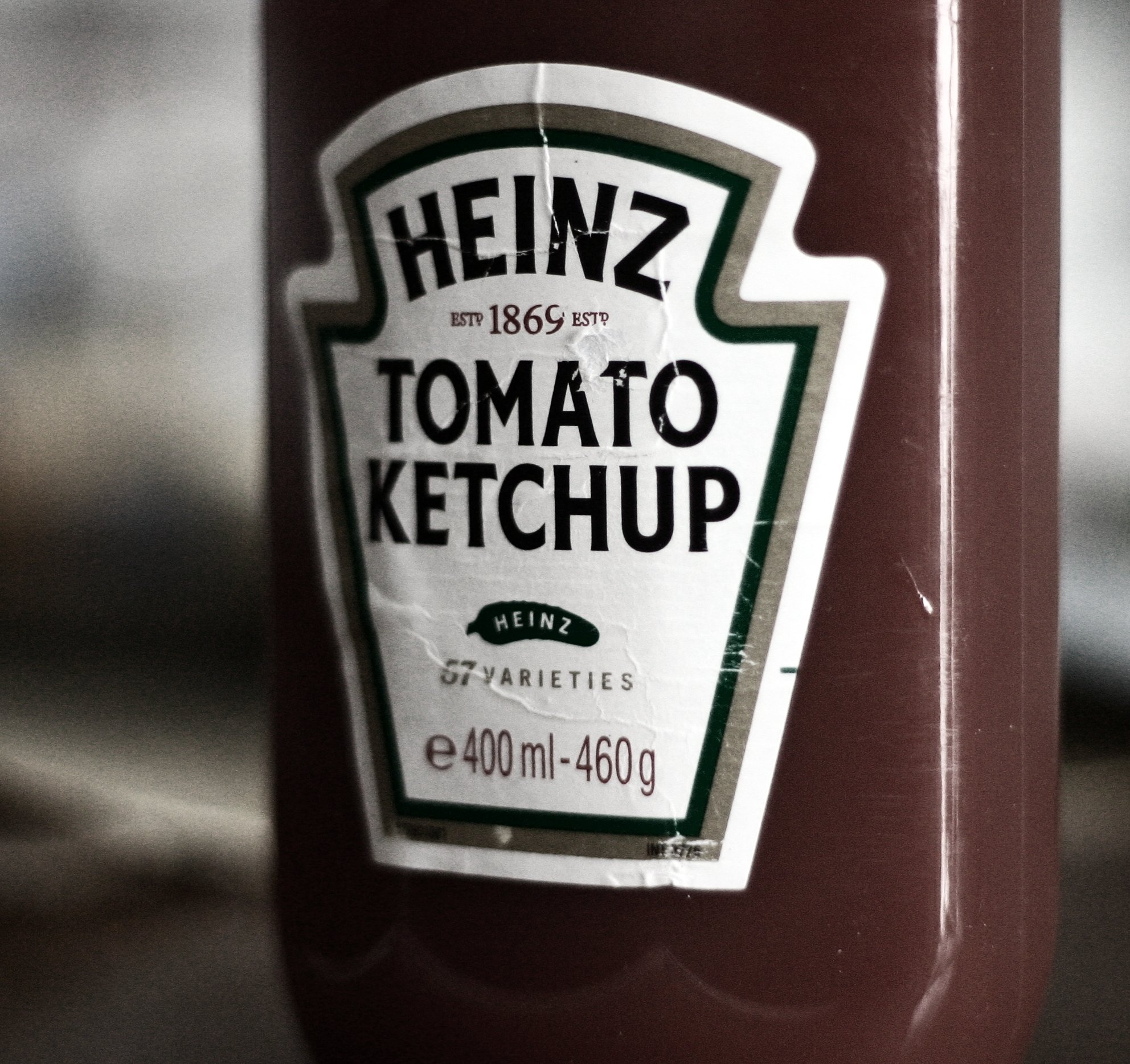 Heinz Is Very Sorry for Ketchup Bottle's QR Code That Led to a Porn