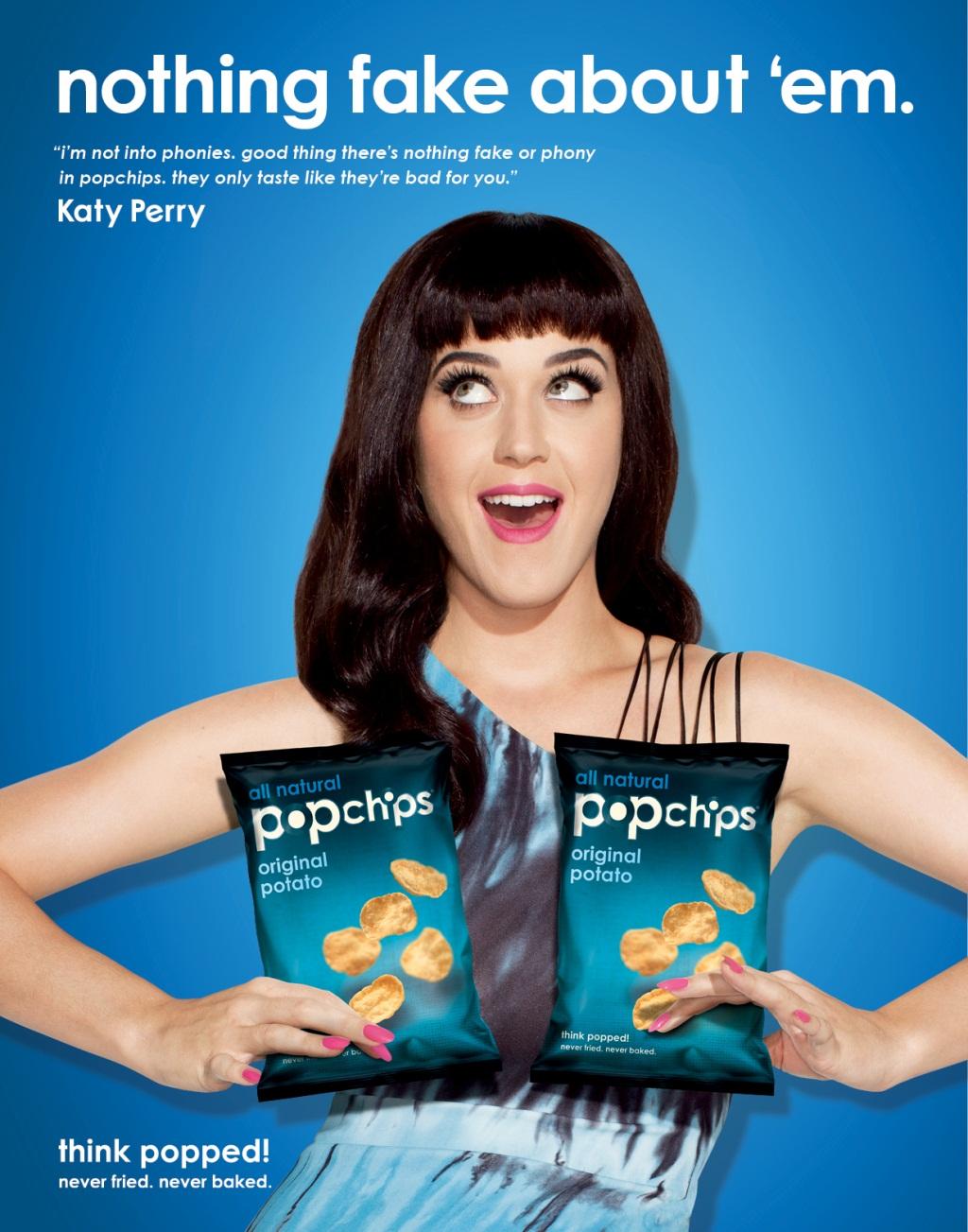 Image result for Popular Ads