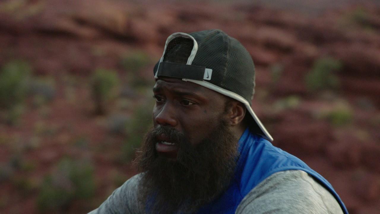 Kevin Hart Commercial >> Kevin Hart Nike Commercial