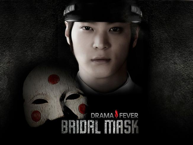 Korean Dramas Hook Millennial Viewers Who Speak Spanish and English