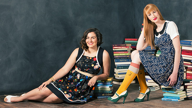 ModCloth Signs Pledge to Avoid Retouching Photos of its Models