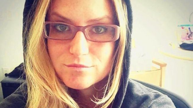 Justine Sacco Fired by IAC for 'Hope I Don't Get AIDS' Tweet